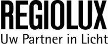 Van Klingeren Industrial Agencies