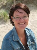 Liesbeth van Riet