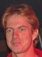 Martin van der Busse